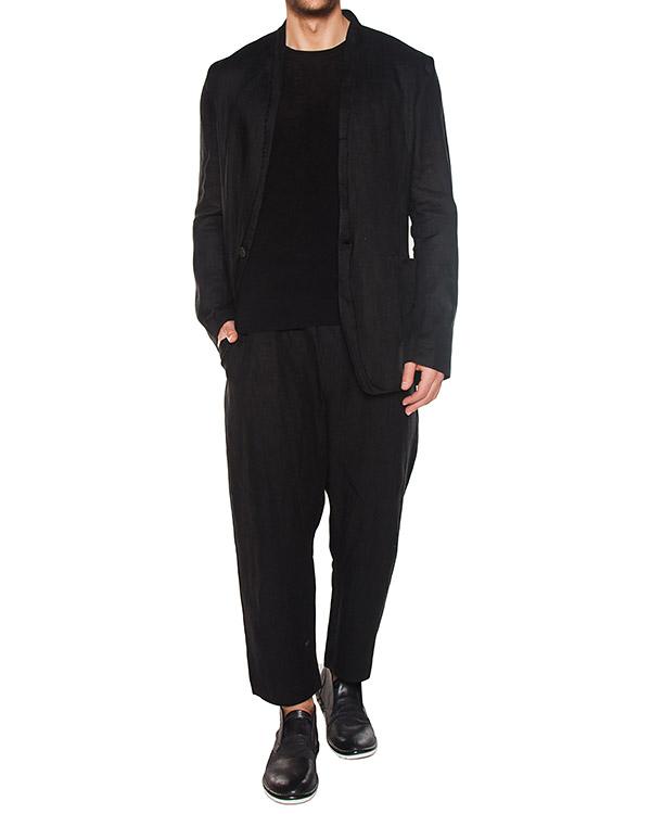 мужская пиджак Isabel Benenato, сезон: лето 2017. Купить за 28400 руб. | Фото $i