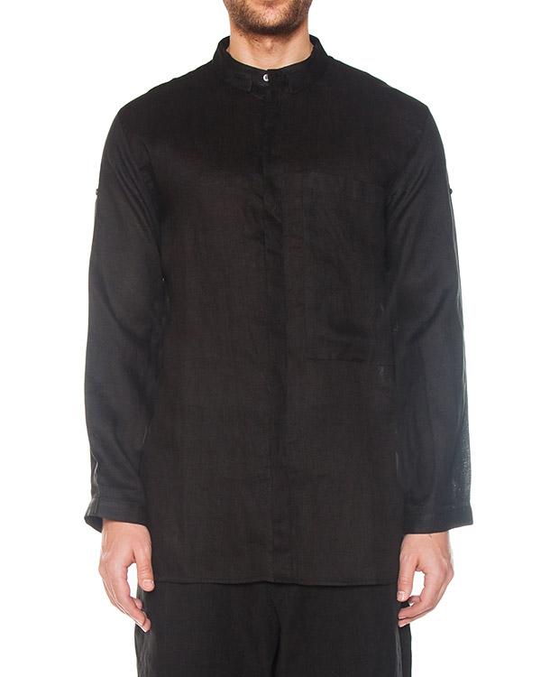 рубашка  артикул UW35S17 марки Isabel Benenato купить за 17000 руб.