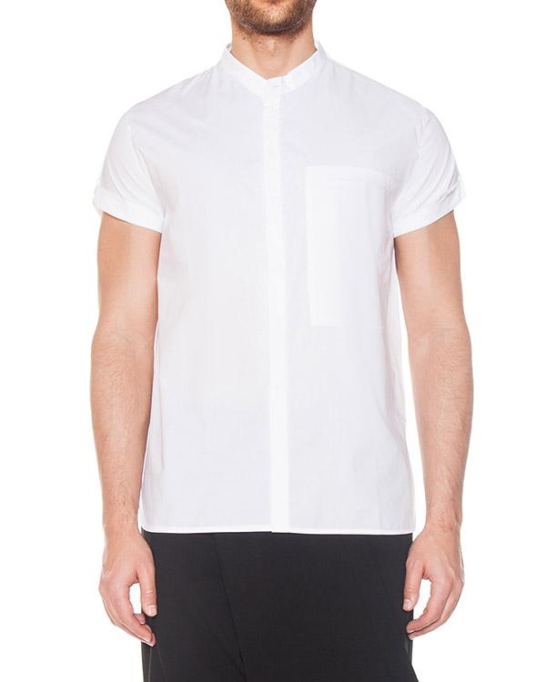 рубашка  артикул UW42S17 марки Isabel Benenato купить за 13100 руб.