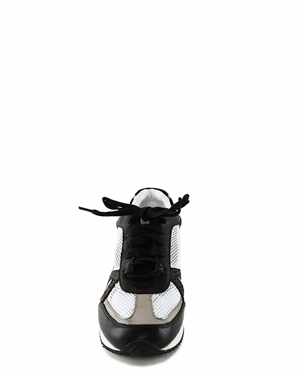 женская кроссовки Rachel Zoe, сезон: лето 2014. Купить за 5700 руб. | Фото 2