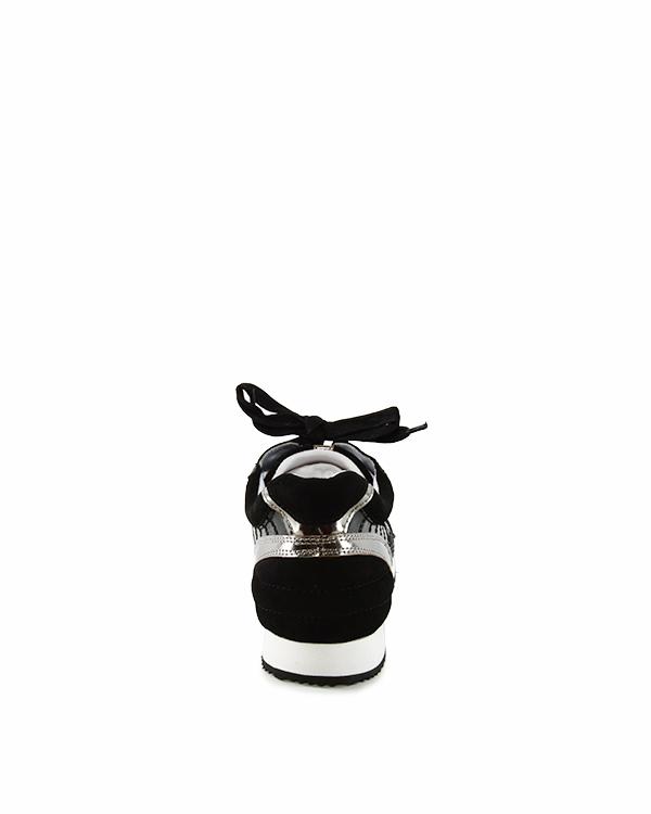 женская кроссовки Rachel Zoe, сезон: лето 2014. Купить за 5700 руб. | Фото 4