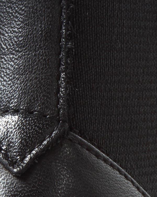 женская сапоги DIANE von FURSTENBERG, сезон: зима 2014/15. Купить за 28800 руб. | Фото $i