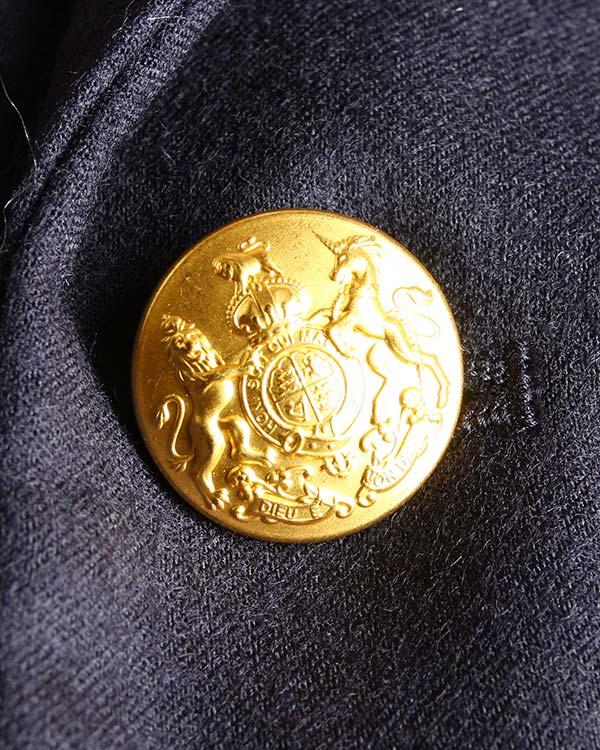 женская жакет Polo by Ralph Lauren, сезон: зима 2014/15. Купить за 15800 руб. | Фото 4