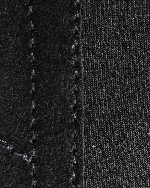 женская леггинсы Polo by Ralph Lauren, сезон: зима 2014/15. Купить за 4600 руб. | Фото 4