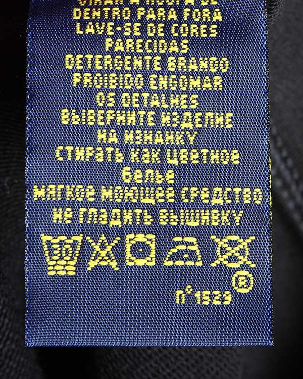 женская леггинсы Polo by Ralph Lauren, сезон: зима 2014/15. Купить за 4600 руб. | Фото 5