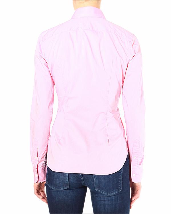 женская рубашка Polo by Ralph Lauren, сезон: зима 2014/15. Купить за 4400 руб. | Фото $i