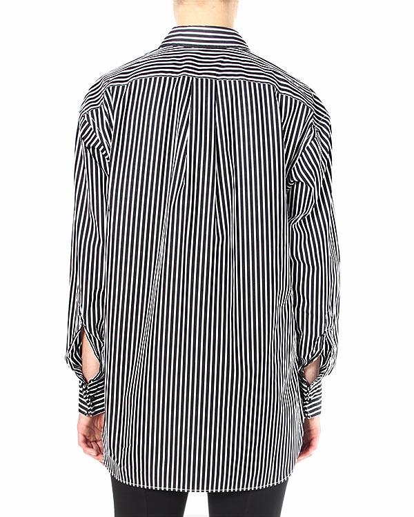 женская рубашка Polo by Ralph Lauren, сезон: зима 2014/15. Купить за 5000 руб. | Фото $i