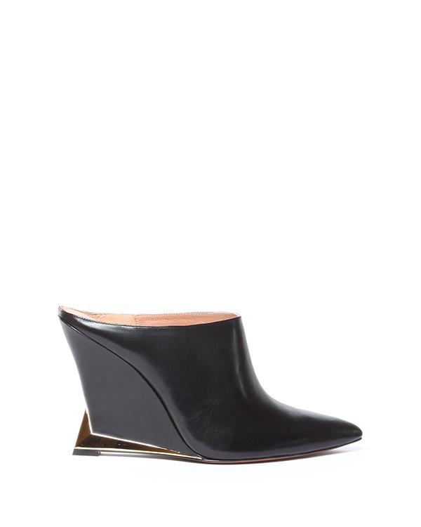 туфли  артикул V3700 марки Rachel Zoe купить за 16400 руб.