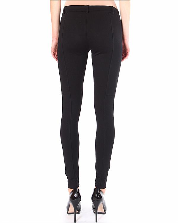 женская брюки Polo by Ralph Lauren, сезон: зима 2014/15. Купить за 5000 руб. | Фото 2