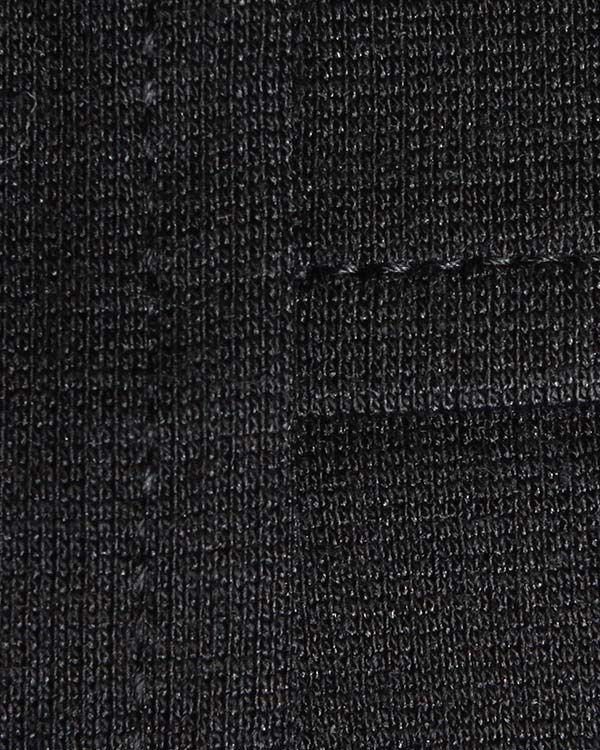 женская брюки Polo by Ralph Lauren, сезон: зима 2014/15. Купить за 5000 руб. | Фото 4