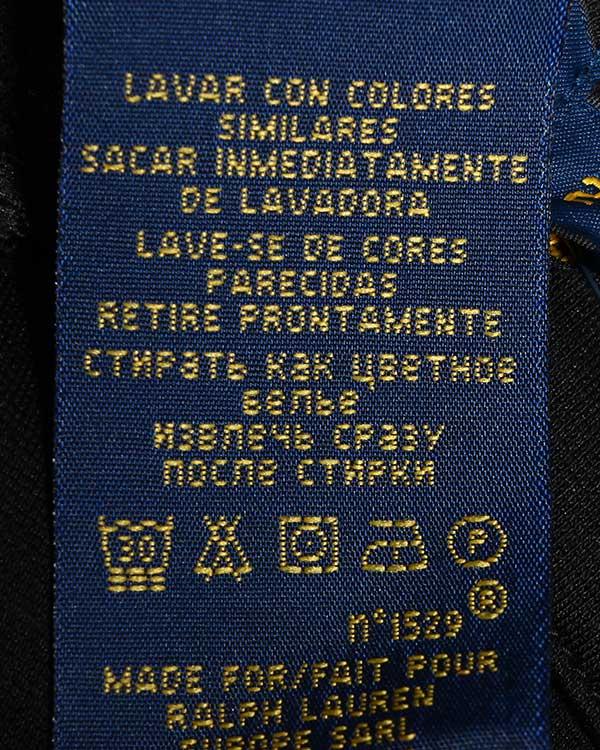 женская брюки Polo by Ralph Lauren, сезон: зима 2014/15. Купить за 5000 руб. | Фото 5