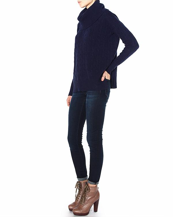 женская джемпер Polo by Ralph Lauren, сезон: зима 2014/15. Купить за 5800 руб. | Фото 3