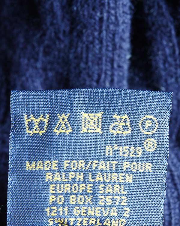 женская джемпер Polo by Ralph Lauren, сезон: зима 2014/15. Купить за 5800 руб. | Фото 5