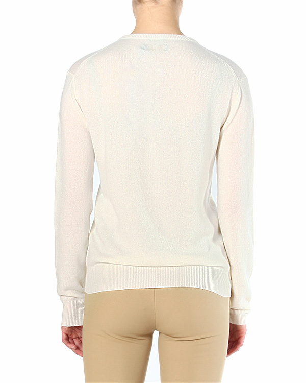 женская пуловер Polo by Ralph Lauren, сезон: зима 2014/15. Купить за 10900 руб.   Фото $i