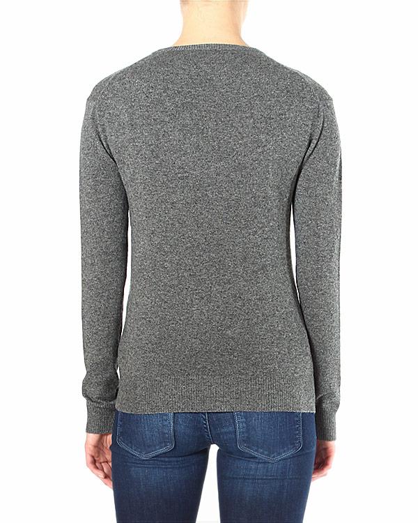женская пуловер Polo by Ralph Lauren, сезон: зима 2014/15. Купить за 10900 руб. | Фото $i