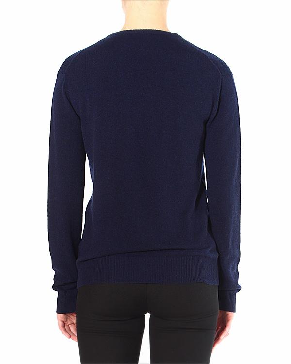 женская пуловер Polo by Ralph Lauren, сезон: зима 2014/15. Купить за 10900 руб. | Фото 2