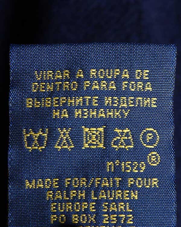 женская пуловер Polo by Ralph Lauren, сезон: зима 2014/15. Купить за 10900 руб. | Фото 5