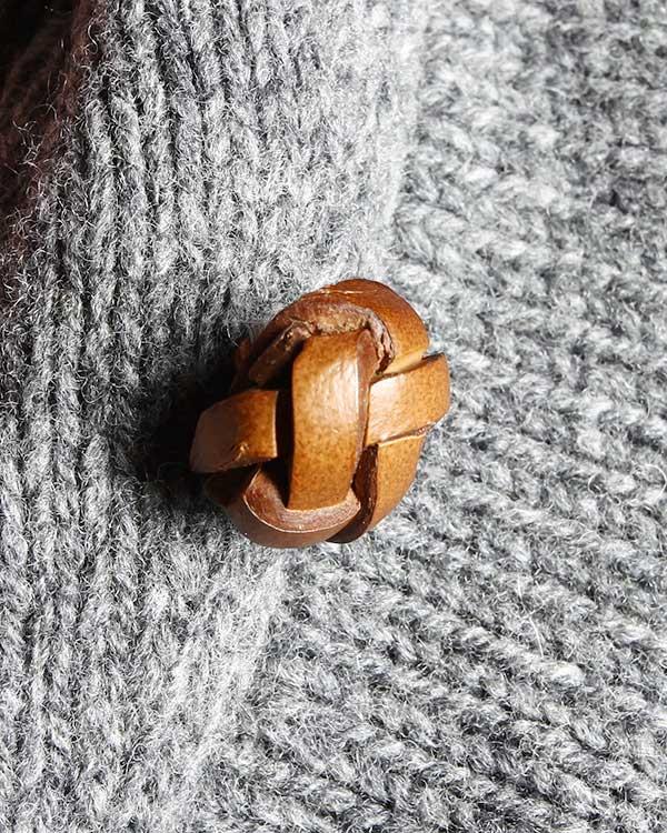 женская джемпер Polo by Ralph Lauren, сезон: зима 2014/15. Купить за 15800 руб. | Фото $i