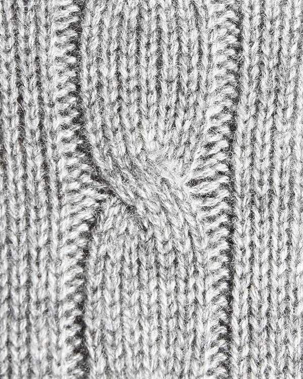 женская джемпер Polo by Ralph Lauren, сезон: зима 2014/15. Купить за 15000 руб. | Фото 4