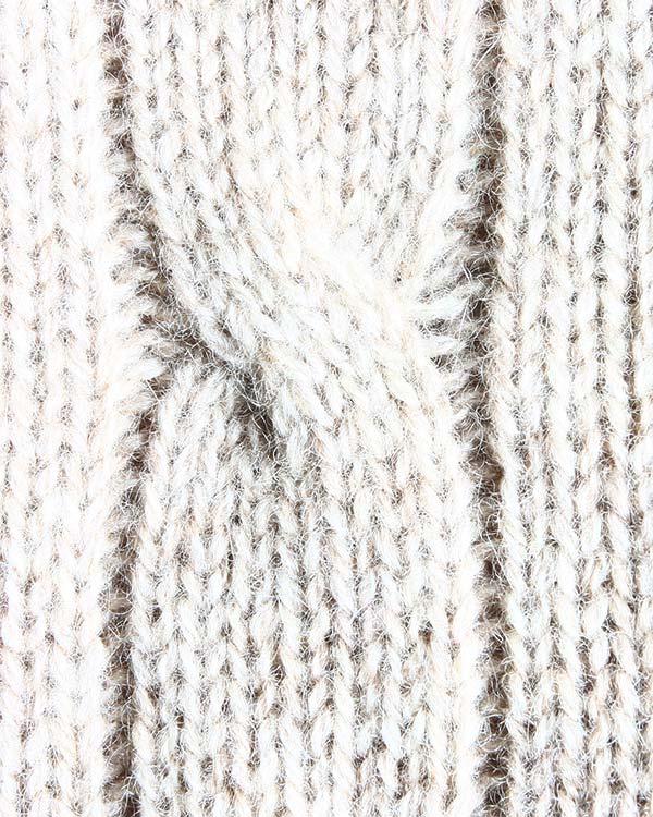 женская пуловер Polo by Ralph Lauren, сезон: зима 2014/15. Купить за 15000 руб. | Фото 4