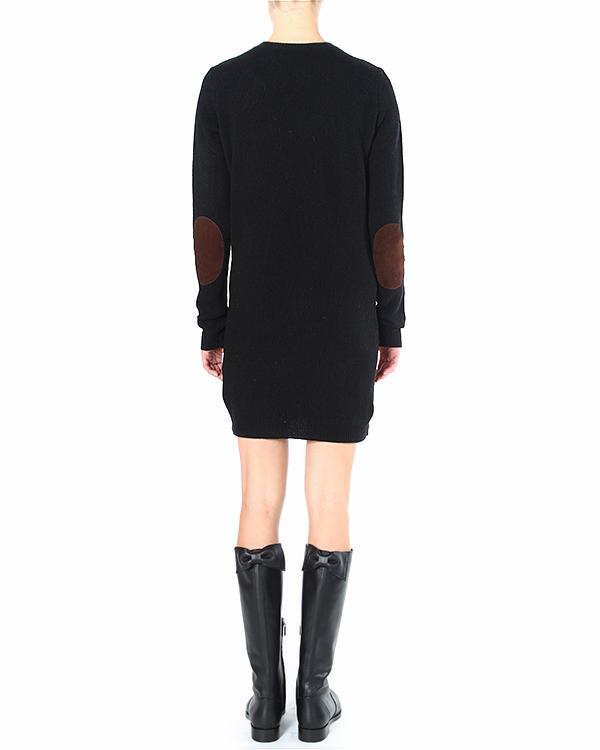 женская платье Polo by Ralph Lauren, сезон: зима 2014/15. Купить за 8900 руб. | Фото 3