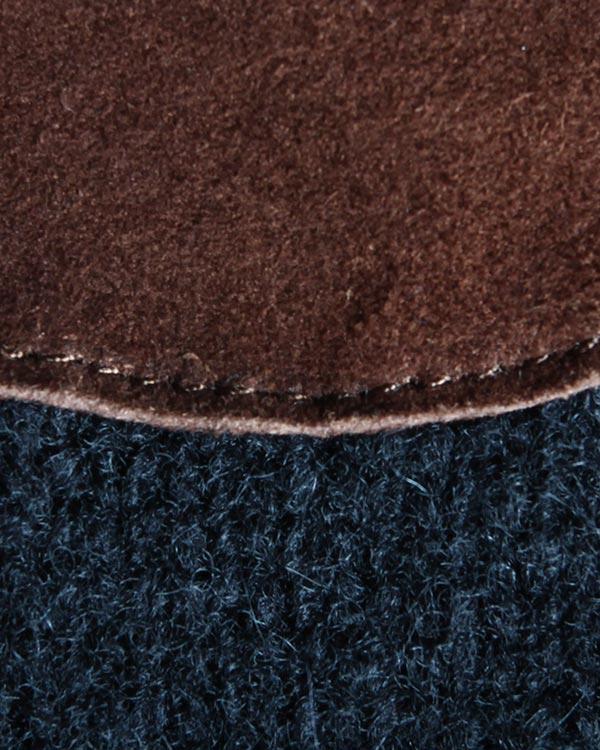 женская платье Polo by Ralph Lauren, сезон: зима 2014/15. Купить за 8900 руб. | Фото 4