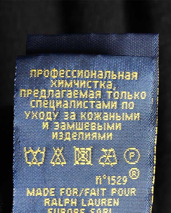 женская платье Polo by Ralph Lauren, сезон: зима 2014/15. Купить за 8900 руб. | Фото 5
