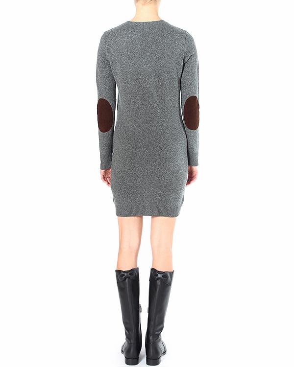 женская платье Polo by Ralph Lauren, сезон: зима 2014/15. Купить за 8900 руб. | Фото 2