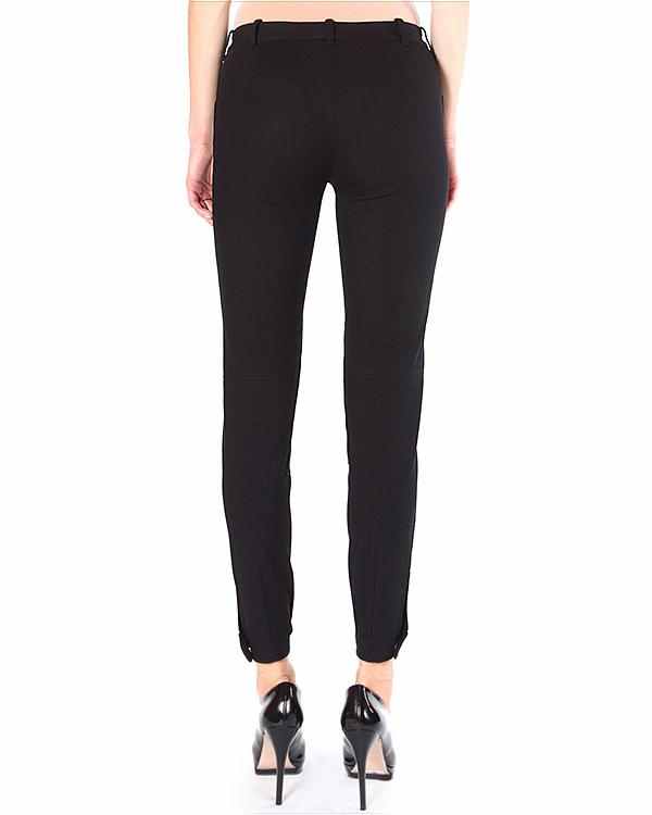 женская брюки Polo by Ralph Lauren, сезон: зима 2014/15. Купить за 10900 руб. | Фото 2