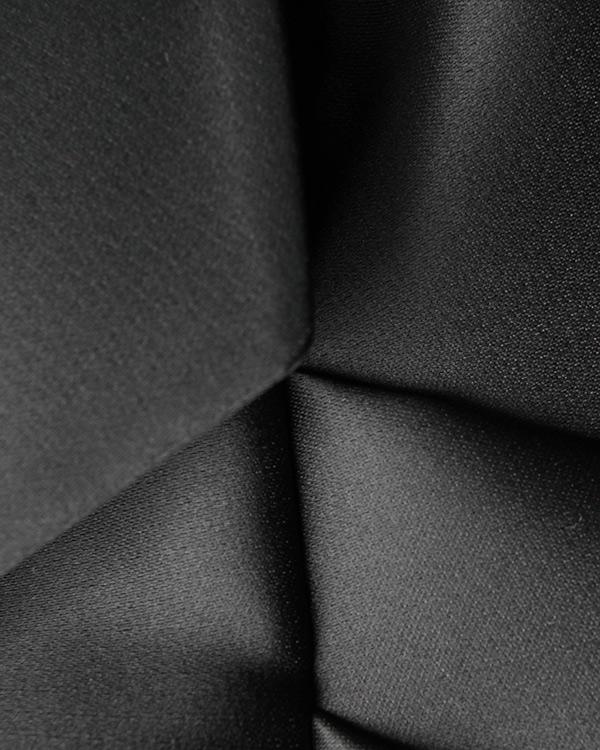 женская жакет Dice Kayek, сезон: зима 2016/17. Купить за 126100 руб. | Фото $i