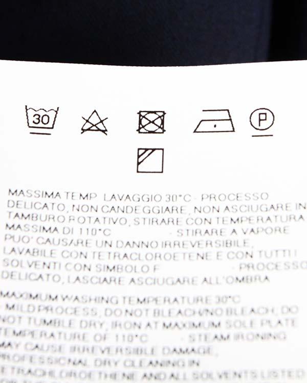 женская пиджак ARMANI JEANS, сезон: лето 2014. Купить за 11500 руб. | Фото $i