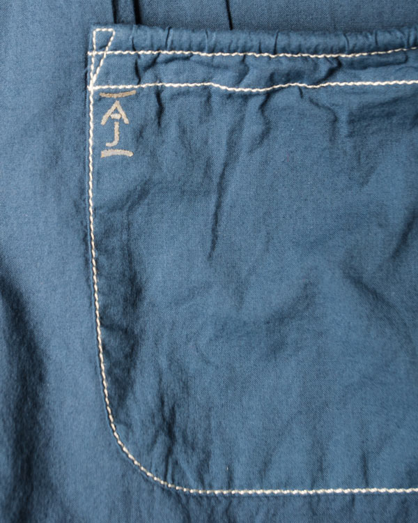 мужская рубашка ARMANI JEANS, сезон: лето 2014. Купить за 4500 руб.   Фото 4