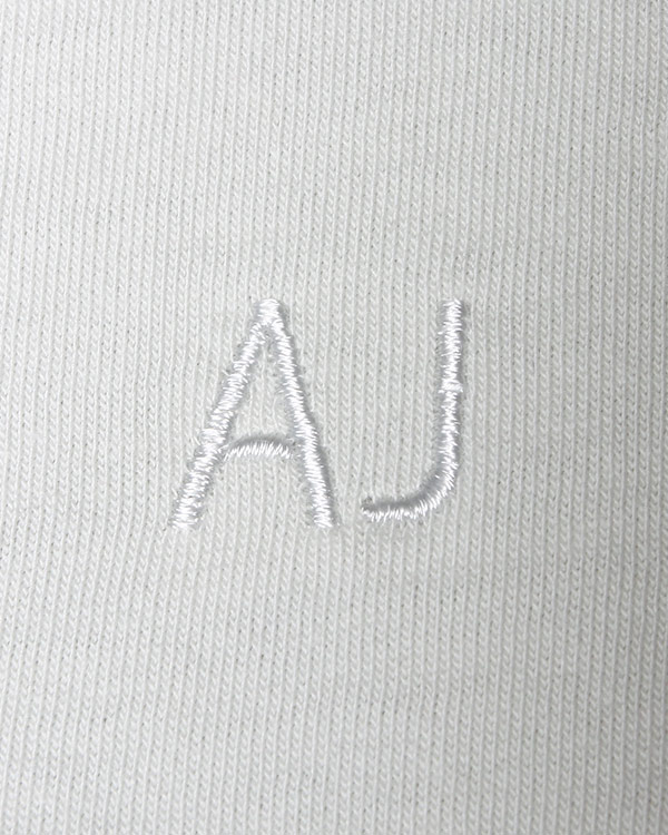 мужская рубашка ARMANI JEANS, сезон: лето 2014. Купить за 4200 руб. | Фото 4