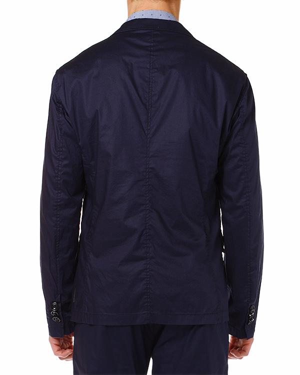 мужская пиджак ARMANI JEANS, сезон: лето 2014. Купить за 9600 руб. | Фото 2