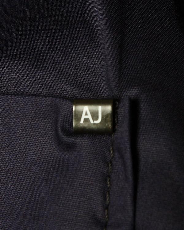 мужская пиджак ARMANI JEANS, сезон: лето 2014. Купить за 9600 руб. | Фото 4