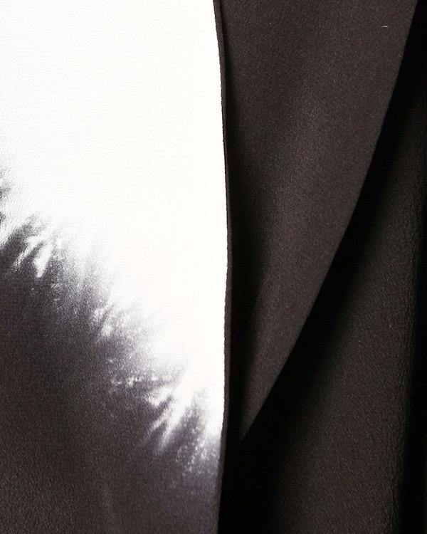 женская жакет Lutz Huelle, сезон: лето 2014. Купить за 18800 руб. | Фото $i