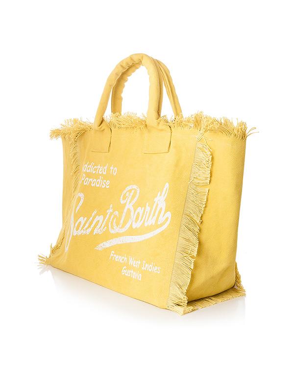 аксессуары сумка MC2 Saint Barth, сезон: лето 2016. Купить за 8200 руб. | Фото 2