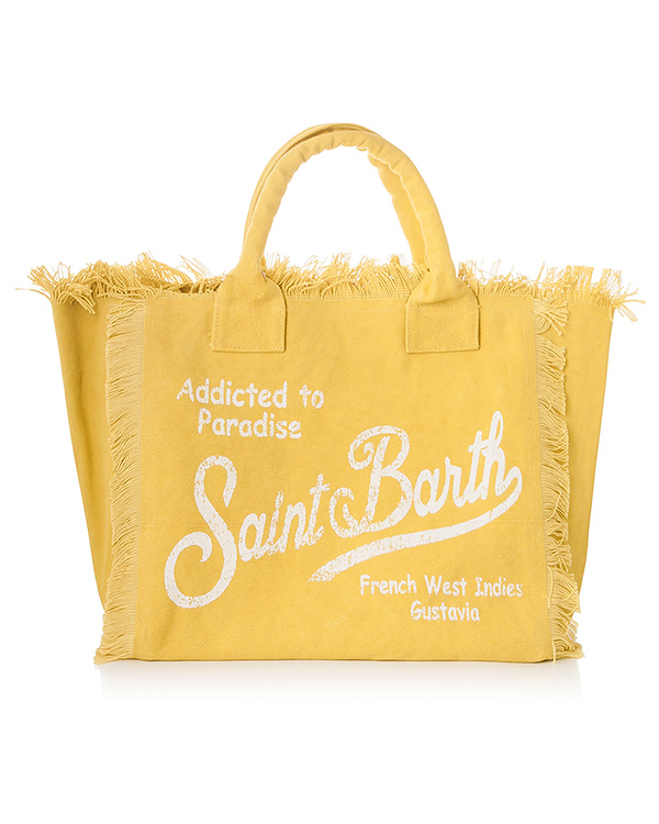 аксессуары сумка MC2 Saint Barth, сезон: лето 2016. Купить за 8200 руб. | Фото 3