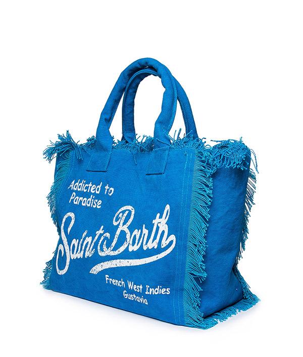 аксессуары сумка MC2 Saint Barth, сезон: лето 2015. Купить за 8600 руб. | Фото 2
