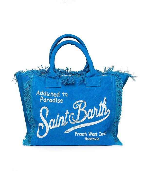 аксессуары сумка MC2 Saint Barth, сезон: лето 2015. Купить за 8600 руб. | Фото 3