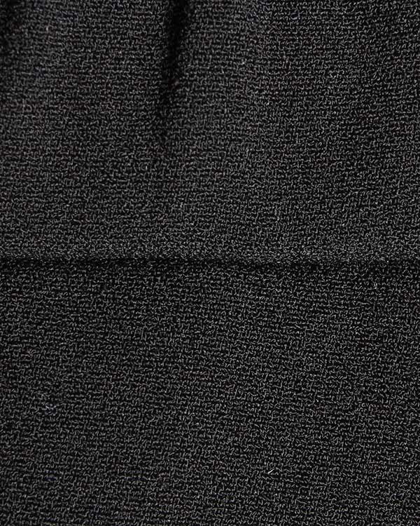 женская брюки Ultra Chic, сезон: зима 2014/15. Купить за 9600 руб. | Фото 4