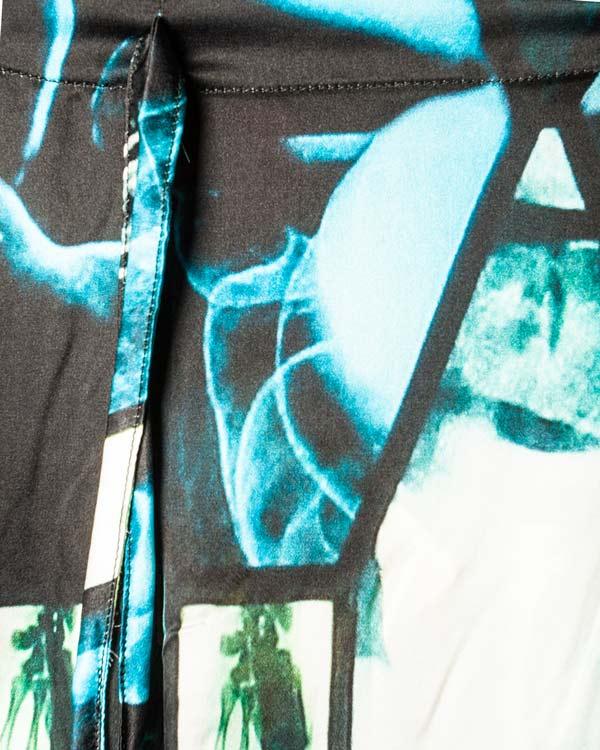 женская брюки Ultra Chic, сезон: лето 2014. Купить за 9600 руб. | Фото $i