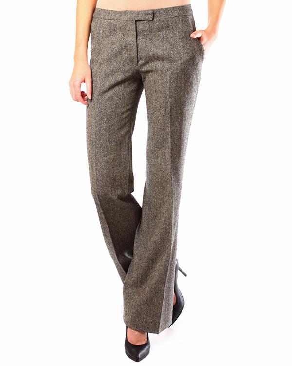 женская брюки Veronique Branquinho, сезон: зима 2013/14. Купить за 9400 руб. | Фото 1