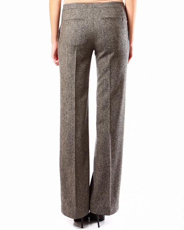 женская брюки Veronique Branquinho, сезон: зима 2013/14. Купить за 9400 руб. | Фото 2