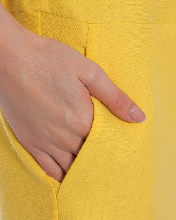 женская платье Veronique Branquinho, сезон: зима 2013/14. Купить за 20200 руб. | Фото 4