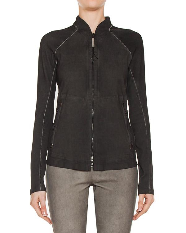 куртка  артикул VEINARDE марки Isaac Sellam купить за 93400 руб.
