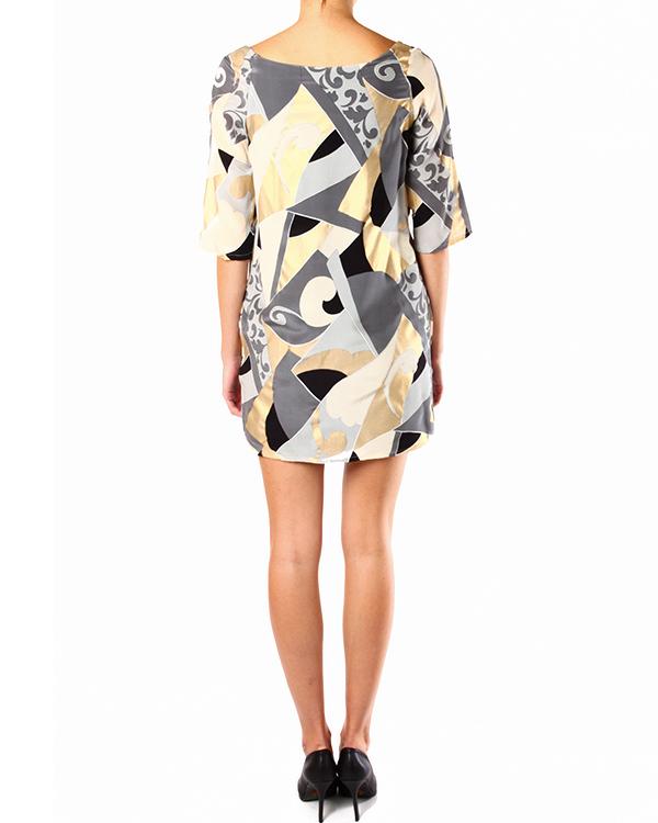 женская платье ELLA LUNA, сезон: зима 2012/13. Купить за 6700 руб. | Фото $i