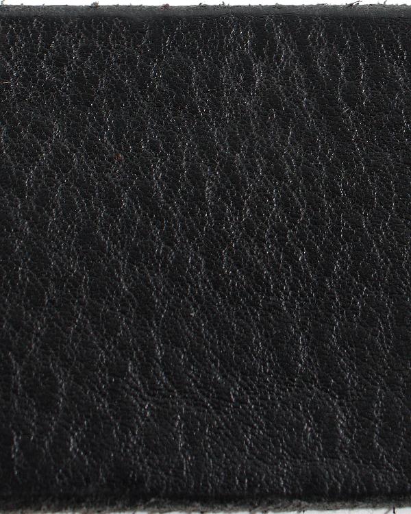 аксессуары ремень P.A.R.O.S.H., сезон: зима 2011/12. Купить за 3600 руб. | Фото 3