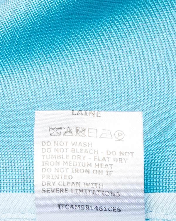женская юбка VIVETTA, сезон: лето 2016. Купить за 11600 руб. | Фото 5