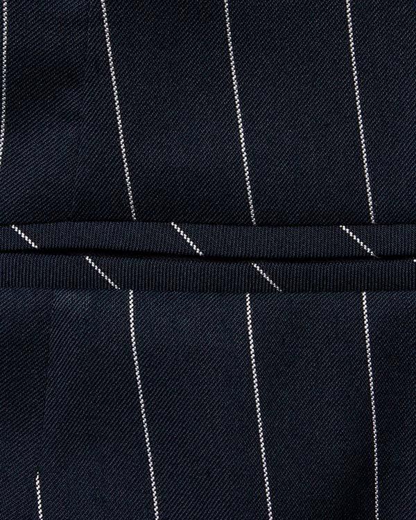 женская брюки VIVETTA, сезон: лето 2016. Купить за 10500 руб. | Фото 4